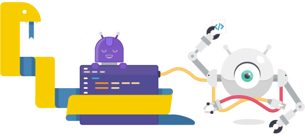 Deploy a Python Application to Heroku with DeployBot
