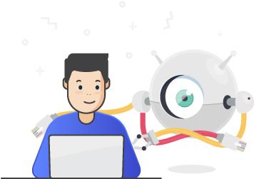DeyploBot Assistant