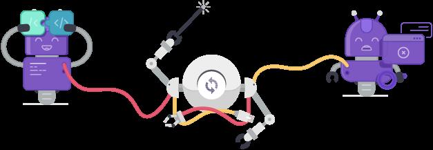 Rollback Deployments in DeployBot