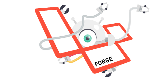 Setting Up Laravel Forge and DeployBot