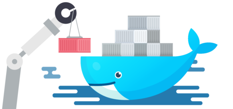 Streamlining Deployment with Docker and DeployBot