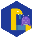 Python Guidelines Icon