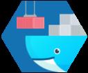 Docker Icon@2X