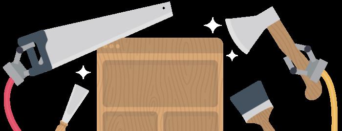 craft@2x