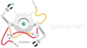 DeployBot | Code Deployment Tools | Deploy Code Anywhere